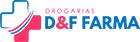 D&F Farma