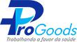 ProGoods Drogaria