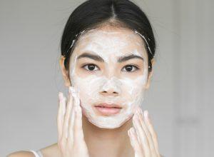 Anti Acne - Tratamento eficaz