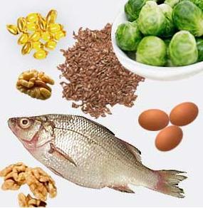 alimentos com manganes