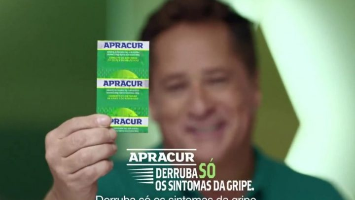 Apracur