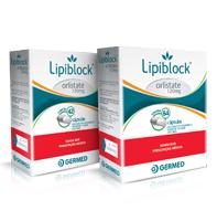 lipiblock