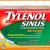 tylenol-sinus