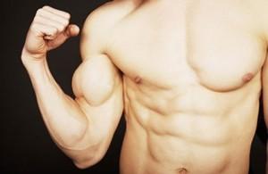 aumento-massa-muscular