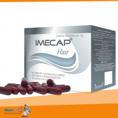 imecap-hair-60-capsulas