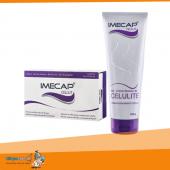 Imecap-Cellut-Kit-Gel-Creme-Anticelulite