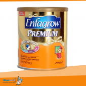 enfagrow-composto-lacteo-preco