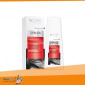 Vichy-Dercos-Energizante