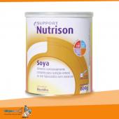 nutrison-soya