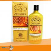 tio-nacho-clareador