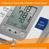 Aparelho-Pressao-Arterial-Digital-Omron-Deluxe-HEM-7200