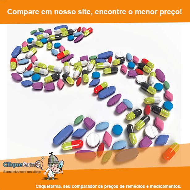 f74887611 precomedicam. Advertisements. CategoriaGeral Medicamentos. Tagspreco preco  medicamento preco remedio