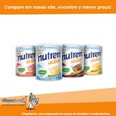 nutren-active