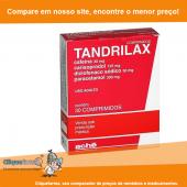 tandrilax