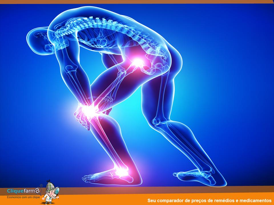 dor nas pernas e incontinência urinária