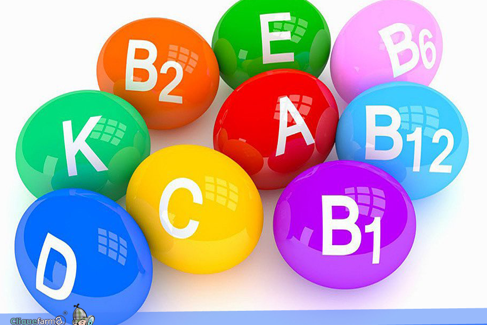 Maniquíes aproximadamente metabolismo basal alto