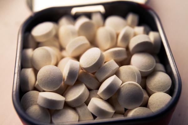 o que é rosuvastatina ?