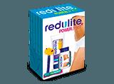 Redulite