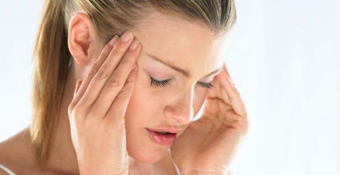 Dorflex para cefaleia tensional