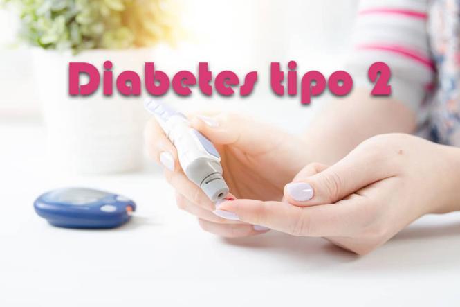 Forxiga para diabetes tipo 2.2