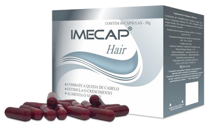 Imecap Hair 2