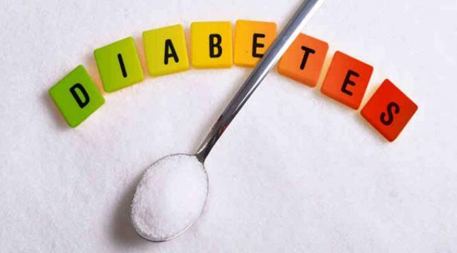 Januvia para diabetes