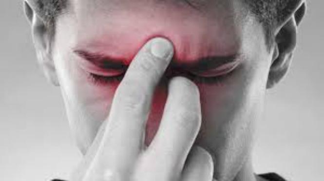 Naridrin para congestao nasal 2