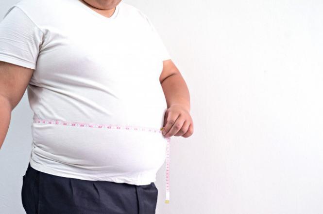 Orlistate para obesidade 2