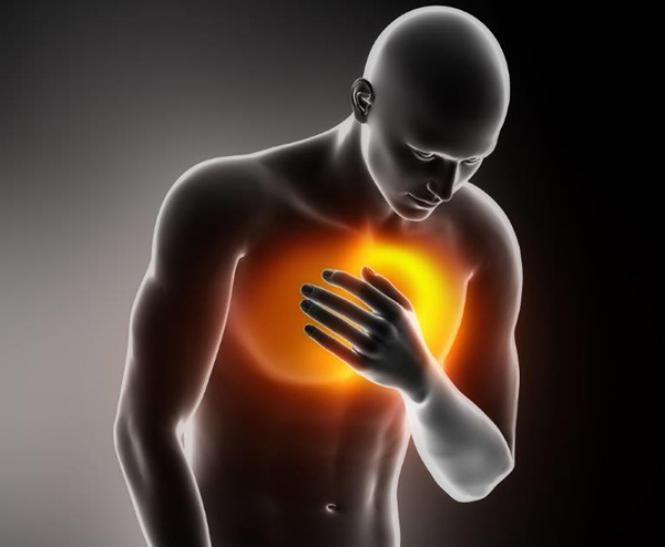 Selozok para angina