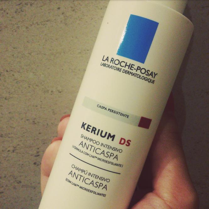Kerium 1