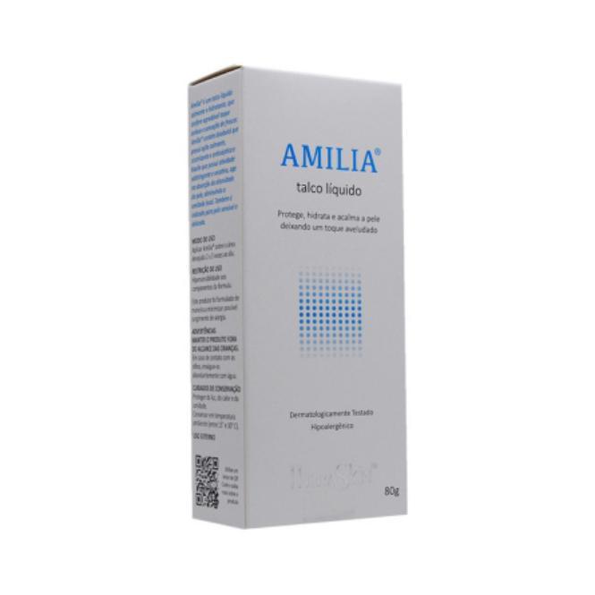 Amilia 1