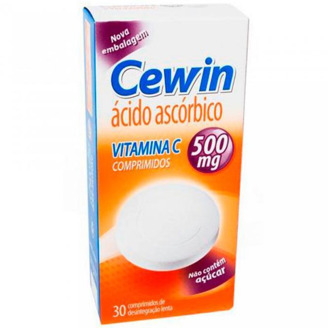 Cewin