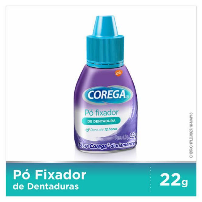 Corega 2