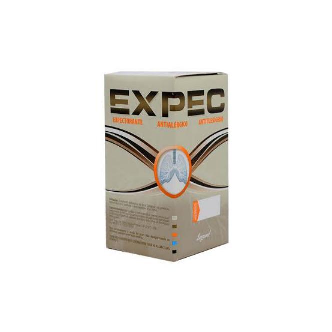 Expec 1