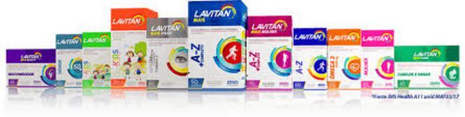 Lavitan 1