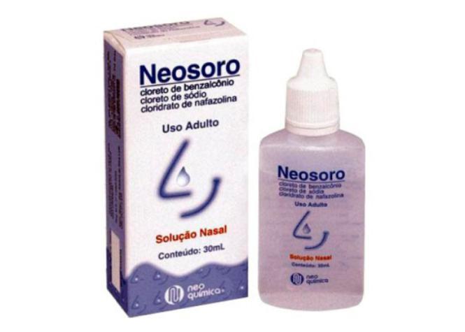Neosoro 2