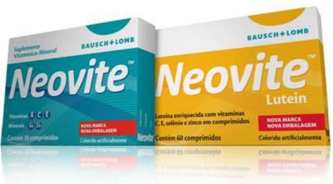 Neovite
