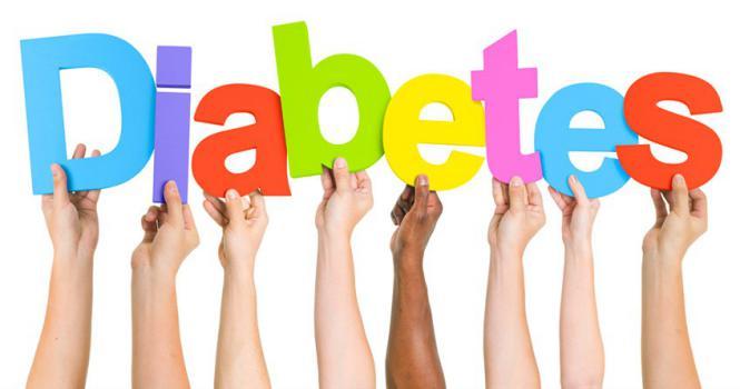 Galvus para Diabetes Mellitus tipo 2