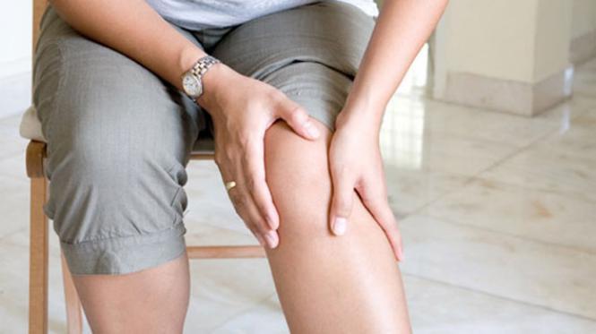Artrolive para osteoartrose