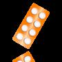 Medicamentos especiais