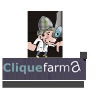 CliqueFarma - Compare preços de remédios e medicamentos
