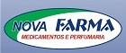 Nova Farma