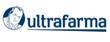 Drogaria UltraFarma