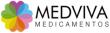 Medviva Comercio de Medicamentos Ltda