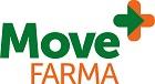 Move Farma