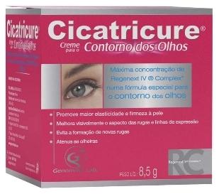cicatricure-creme-para-contorno-dos-olhos-8