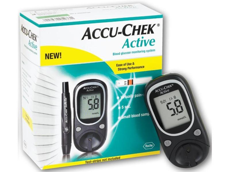 accu-check-active-7