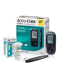 accu-check-active-9