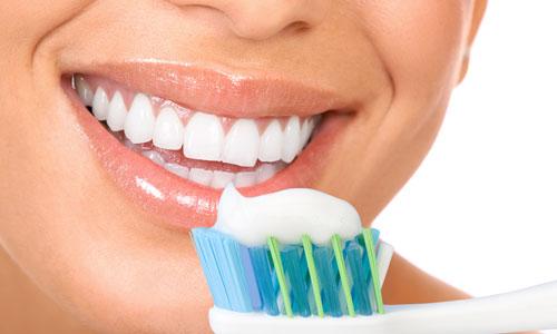 /img/pg-produto/7612412700077/escova-dental-curaprox-cs5460-6.jpg