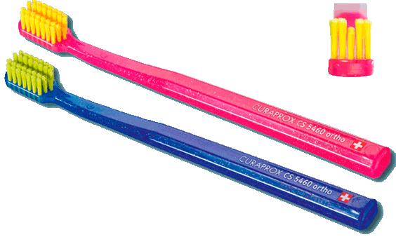 escova-dental-curaprox-cs5460-7